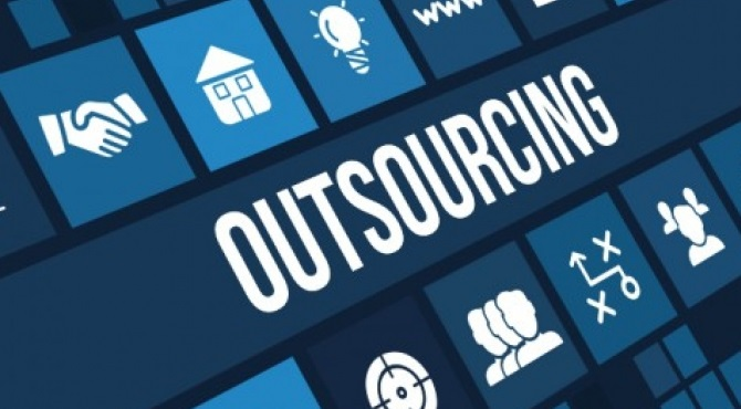 outsourcing-india