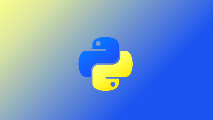 python-development-india